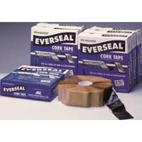 EverSeal 1