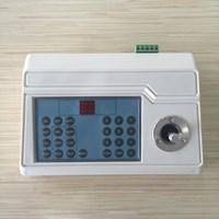 Jual  PTZ  JOYSTICK CONTROLLER CCTV KAMERA