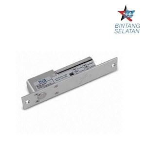 Electric Bold Lock Atau Door Lock Untuk Pintu Kayu Atau Pintu Kaca Atau Pintu Metal ( Aksesoris Akses Kontrol )
