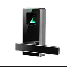 ZKTeco Electronic Biometric Fingerprint Keyless Do