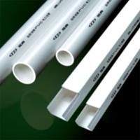 Pipa PVC Conduit Clipsal