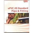 Pipa PVC Vinilon 1