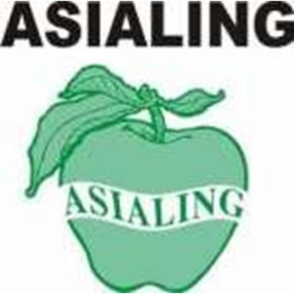 Distributor Resmi Pipa PPR Asialing
