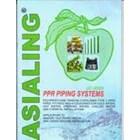 Pipa PPR Asialing 3