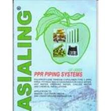 Pipa PPR Asialing