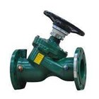 Jual Triple Duty Valve 1