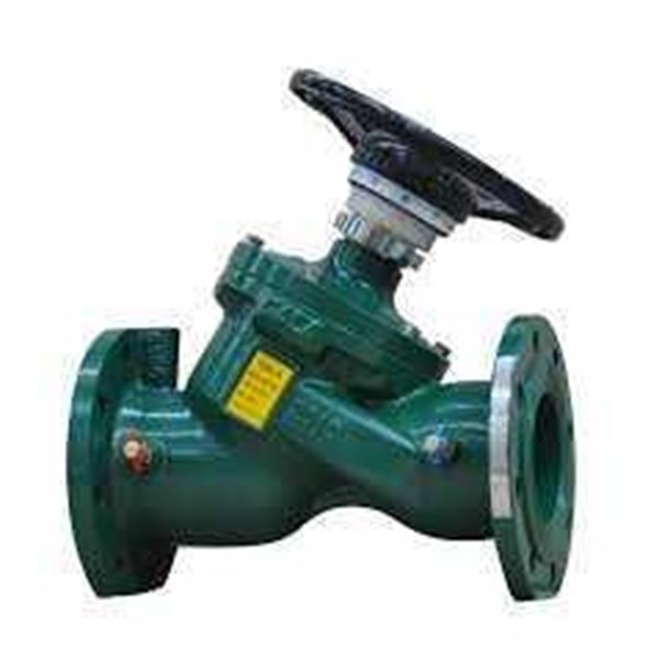 Jual Triple Duty Valve
