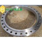 Jual Flange Slip On Atau Flange So 2