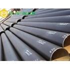 Jual Pipa Carbon Steel Erw Atau Pipa Boiler 1