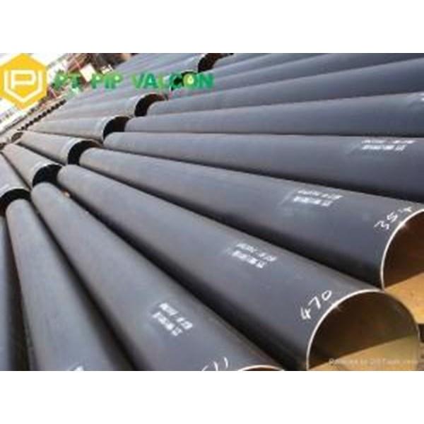 Jual Pipa Carbon Steel Erw Atau Pipa Boiler