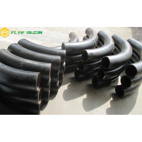 Jual Elbow Carbon Steel