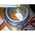 Weco Union Hammer 8 Inch Fig 206 1