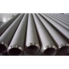 Jual Pipa Stainles Steel 304 & 316 1