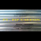 Pipa Hdpe Metal Conduit 1