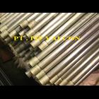 Pipa Hdpe Metal Conduit 2