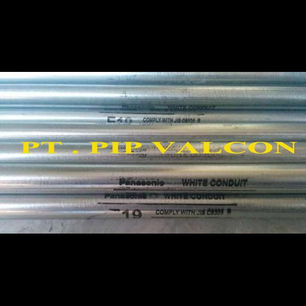 Jual Pipa Hdpe Metal Conduit