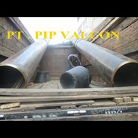 Pipa Besi ASTM A53