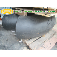 Elbow Elbow Pipe 24 Inch Sch 40 Wpbhy