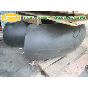 From Elbow Elbow Pipe 24 Inch Sch 40 Wpbhy  1