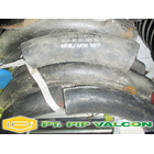 Jual Elbow Carbon Steel  6 Inch Sch 60 Long Radius 90 Deg 2