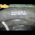 Jual Elbow Carbon Steel  6 Inch Sch 60 Long Radius 90 Deg 3