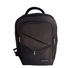Tas Ransel Laptop Urban Soul Kode RL-460 US