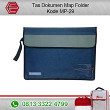 Espro New Bag Document MP-29