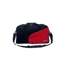 Tas Olahraga Sport Espro Kode TB-379
