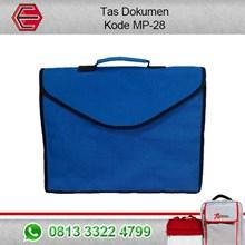 Document bag code: MP-28