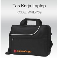 TAS KERJA LAPTOP EXECUTIVE MILANO WHL-709