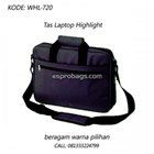 TAS KERJA LAPTOP HIGHLIGHT WHL-720 2