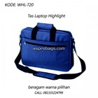 TAS KERJA LAPTOP HIGHLIGHT WHL-720 3