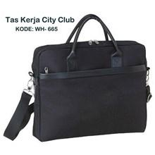TAS KERJA CITY CLUB WH-665