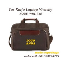 TAS KERJA LAPTOP VIVOCITY WHL-745