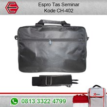 ESPRO BAG SEMINAR code: CH-402