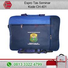 ESPRO BAG SEMINAR LATEST MODEL CODE CH-401