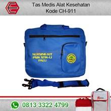 ESPRO HEALTH TOOL BAG code: CH-911