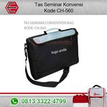 BAG SEMINAR ESPRO BAG SEMINAR CONVENTION CODE CH-5