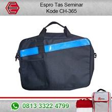ESPRO BAG SEMINAR code: CH-365