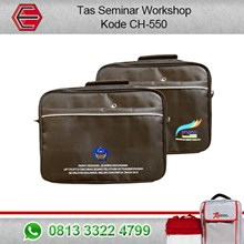 ESPRO BAG SEMINAR WORKSHOP code: CH-550