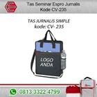 TAS SEMINAR ESPRO JURNALIS SIMPLE STYLE CV-235 1