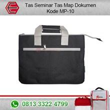 ESPRO SEMINAR FOLDER BAG code: MP-10