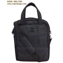 TAS SELEMPANG LAPTOP MBL-700