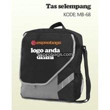 TAS SELEMPANG ESPRO TOUR  MB-68