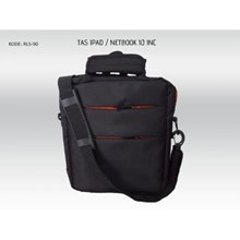TAS LAPTOP IPAD NETBOOK ESPRO UKURAN 10 INC RLS-90