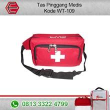 ESPRO WAIST BAG MEDICAL