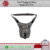 TAS PINGGANG BARU WT-210