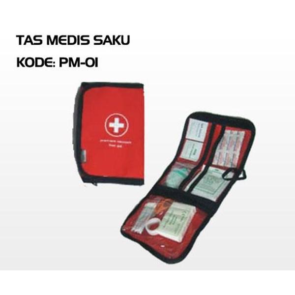 TAS MEDIS SAKU PM-01