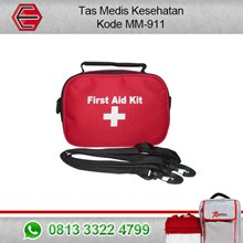 ESPRO MEDICAL BAG ORGANIZER CODE MM-911