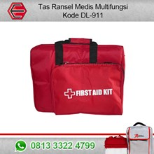 TAS MEDICAL ESPRO ORGANIZER RYPSTOK